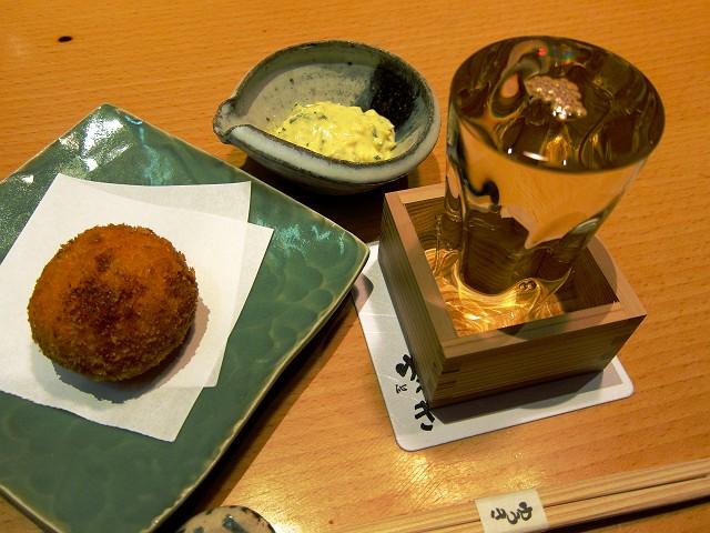 0309-toyosakB-01-014-S.jpg