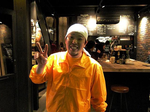 0309-toyosakiB02-006-S.jpg