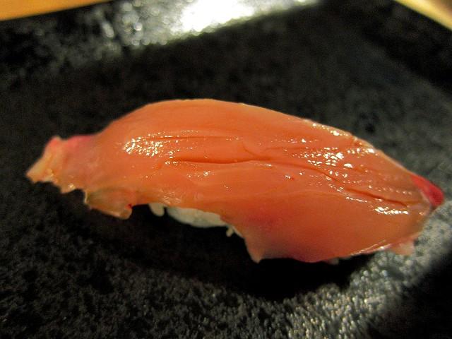 0316-maguro-013-S.jpg