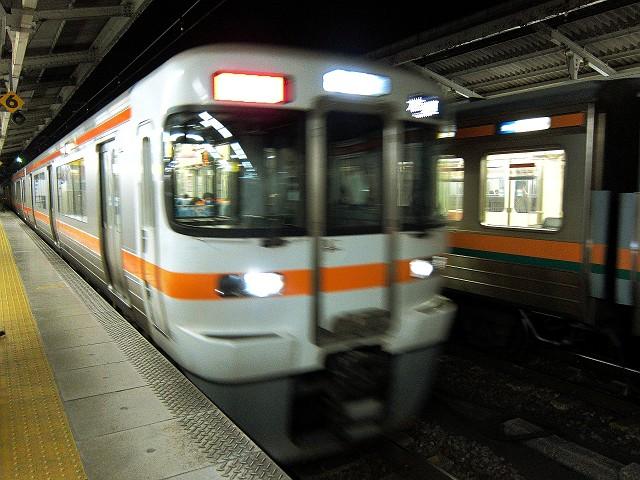 0316-tamon-012-S.jpg