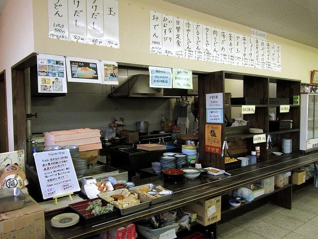 0320-fukujin-003-S_20130419053225.jpg