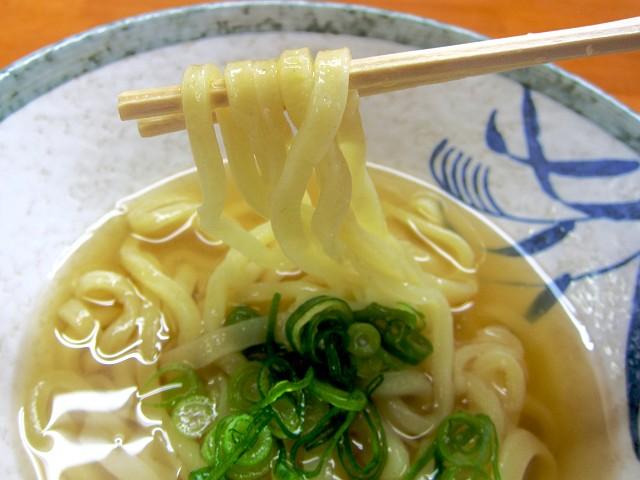0320-yosiya-008-S.jpg