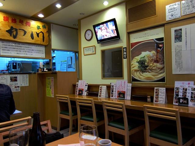 0407-kagawa-004-S.jpg