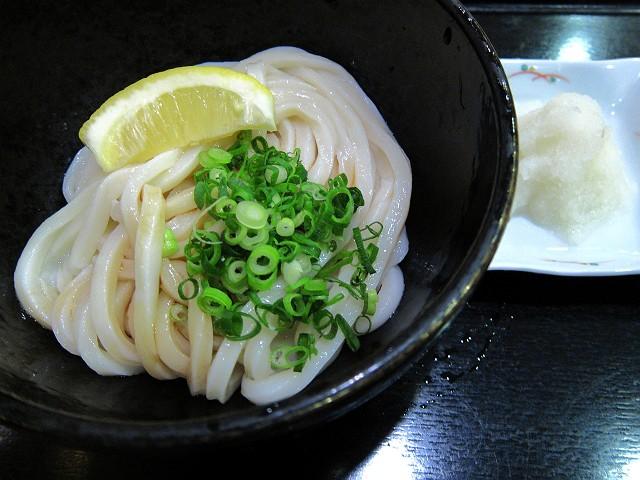 0407-kagawa-014-S.jpg