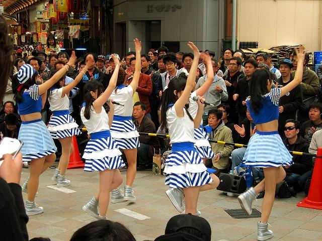 0407-kagawa-019-S.jpg