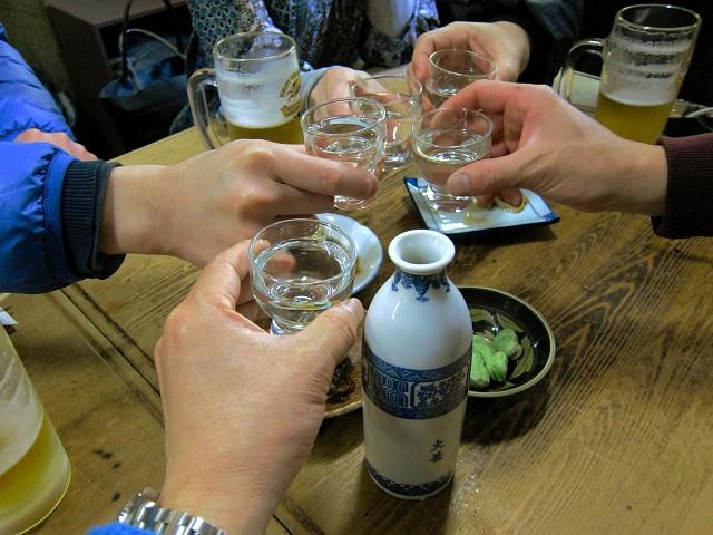 0408-daijin-010-S.jpg