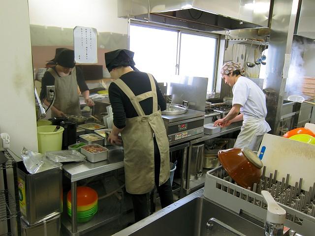 0408-katou-003-S.jpg