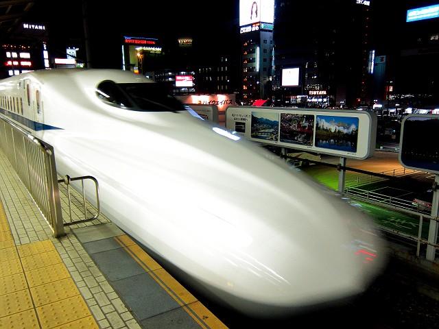0408-yamatyan-012-S.jpg