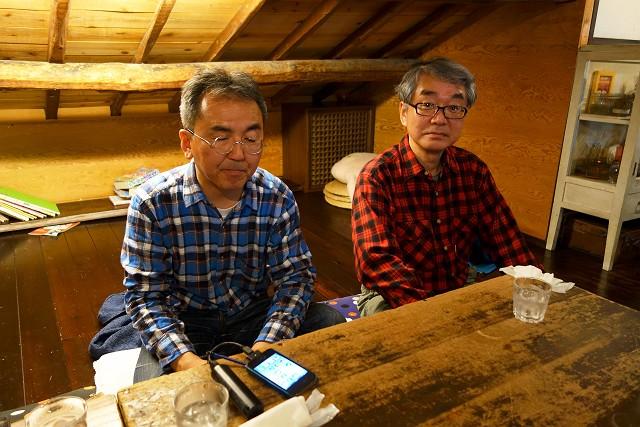 0414-hanaakari-007-S.jpg