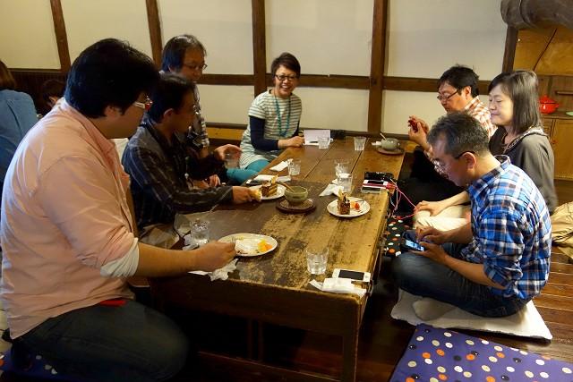 0414-hanaakari-010-S.jpg
