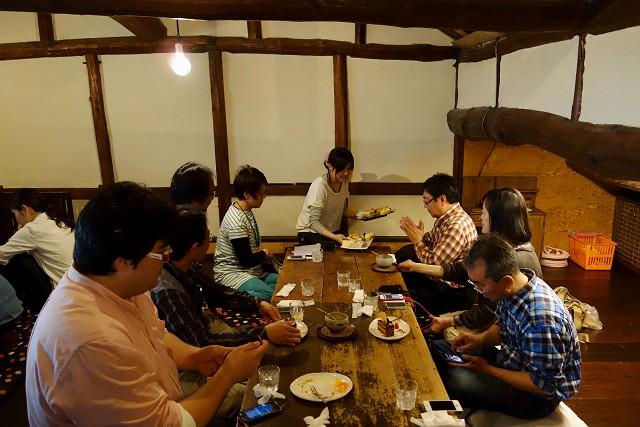 0414-hanaakari-011-S.jpg