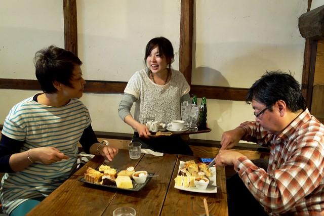 0414-hanaakari-014-S.jpg