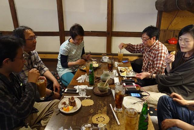 0414-hanaakari-016-S.jpg