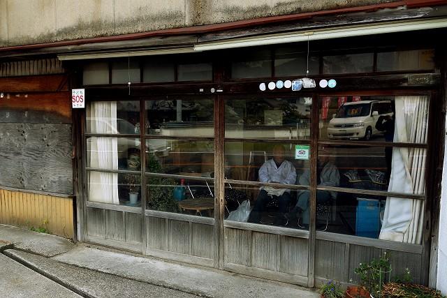0414-hasimoto-002-S.jpg