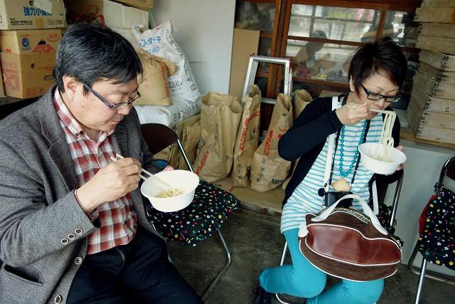0414-hasimoto-011-S.jpg