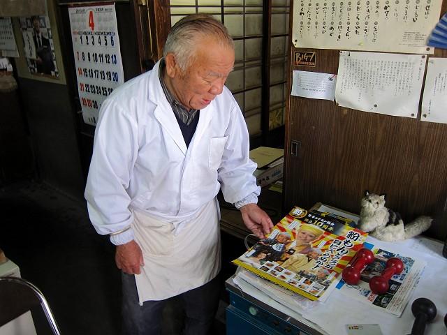 0414-hasimoto-013-S.jpg