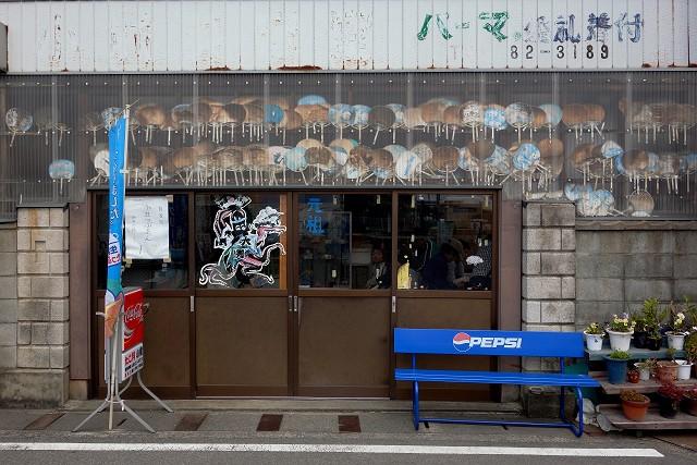 0414-takoban-002-S.jpg