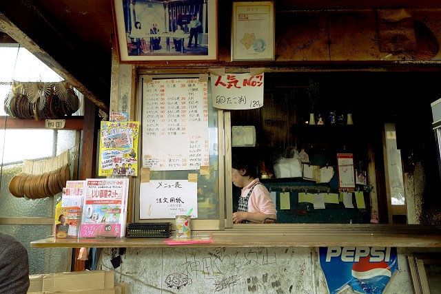 0414-takoban-005-S.jpg