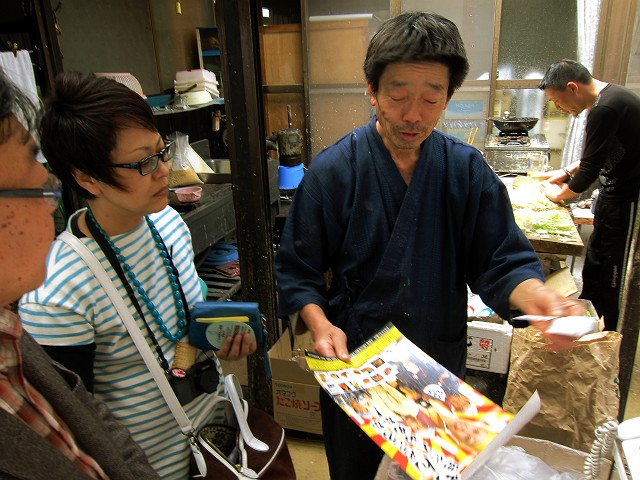 0414-takoban-009-S.jpg