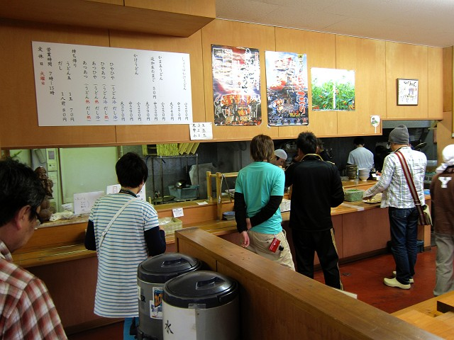 0414-toruyoasiya-005-S.jpg