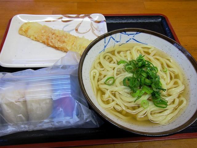 0414-toruyoasiya-011-S.jpg