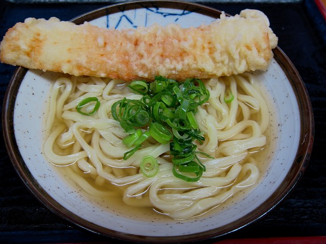 0414-toruyoasiya-012-S.jpg