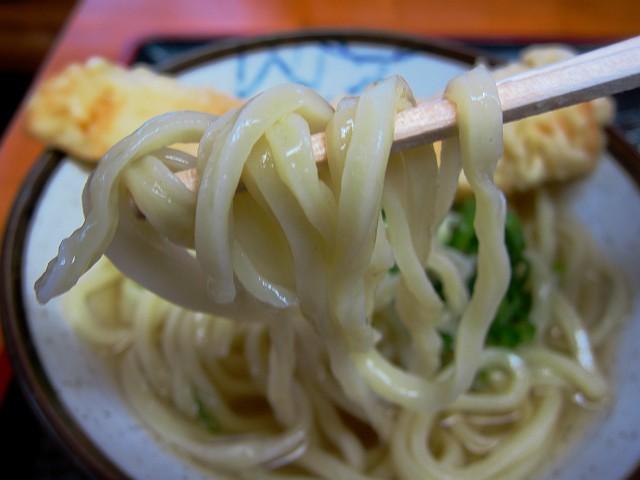 0414-toruyoasiya-013-S.jpg
