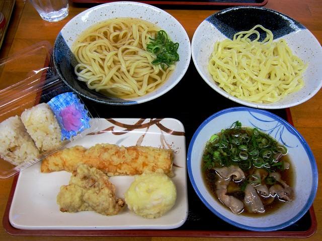 0414-toruyoasiya-015-S.jpg