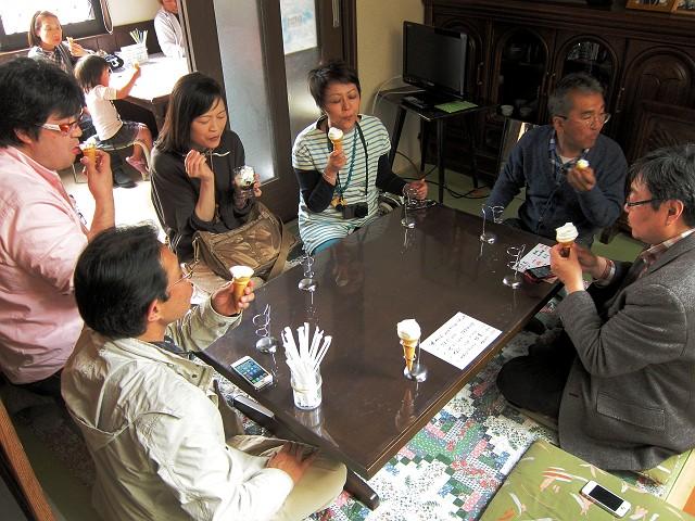 0414-yamagyu-007-S.jpg
