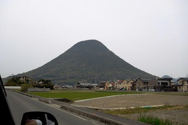 0414-yosiya-002-S.jpg