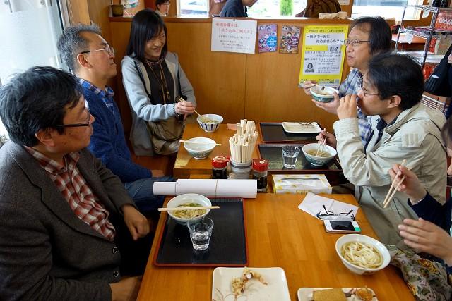 0414-yosiya-008-S.jpg