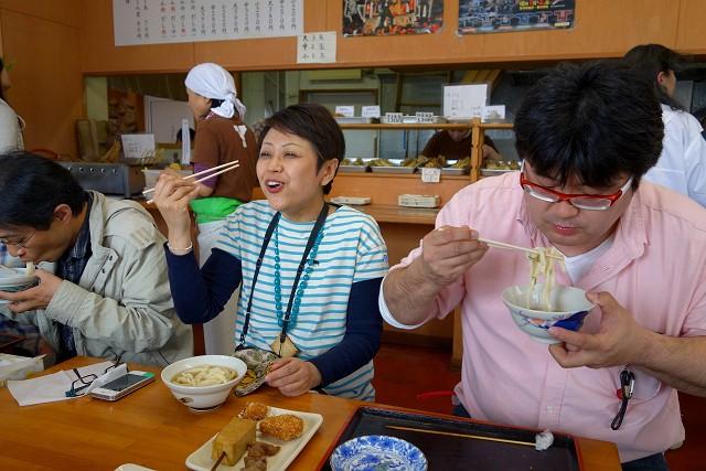 0414-yosiya-009-S.jpg
