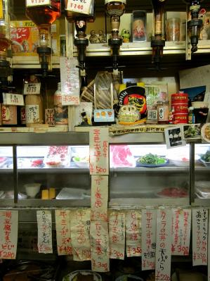 0417-mizohata-004-S.jpg
