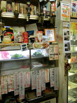 0417-mizohata-005-S.jpg