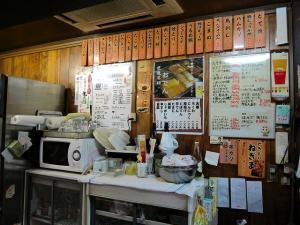 0417-toraya-004-S.jpg