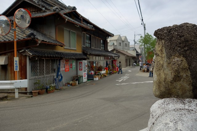 0420-suzaki-010-S.jpg