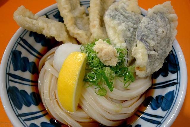 0420-yamabukiya-008-S.jpg
