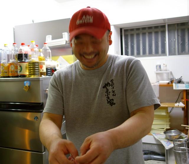 0420-yamabukiya-010-S.jpg