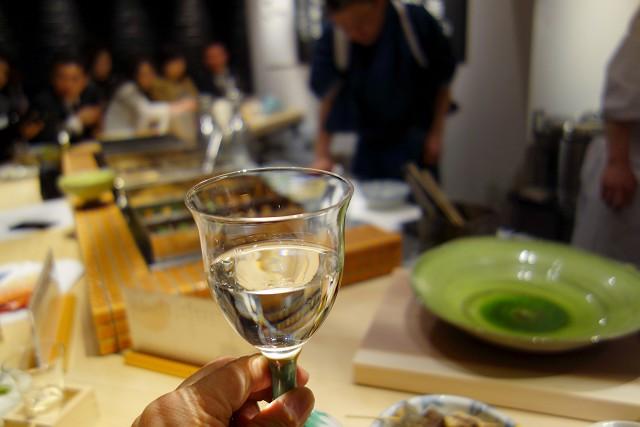 0422-sawara-011-S.jpg