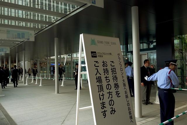 0423-fukutarou-002-S.jpg