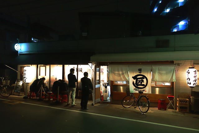 0423-fukutarou-022-S.jpg