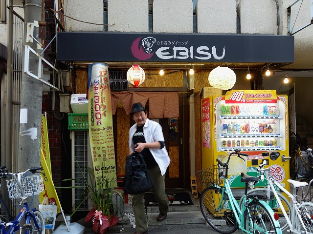 0428-ebisu-019-S.jpg
