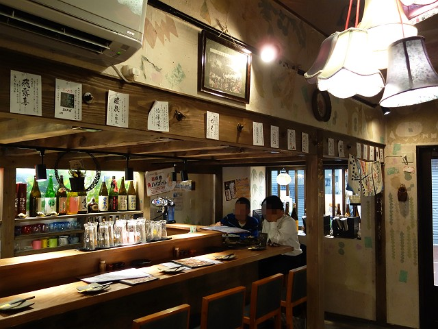 0430-yusei-003-S.jpg