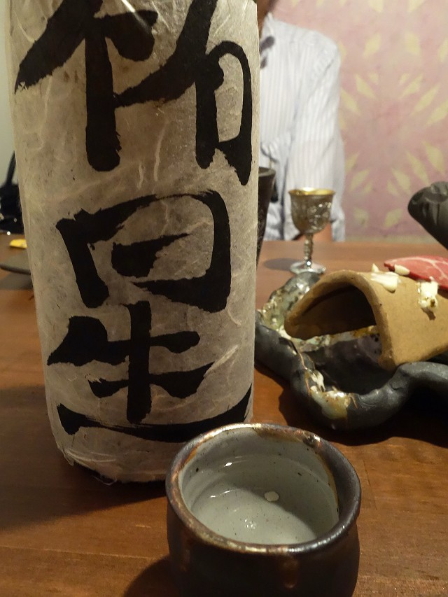 0430-yusei-020-S.jpg