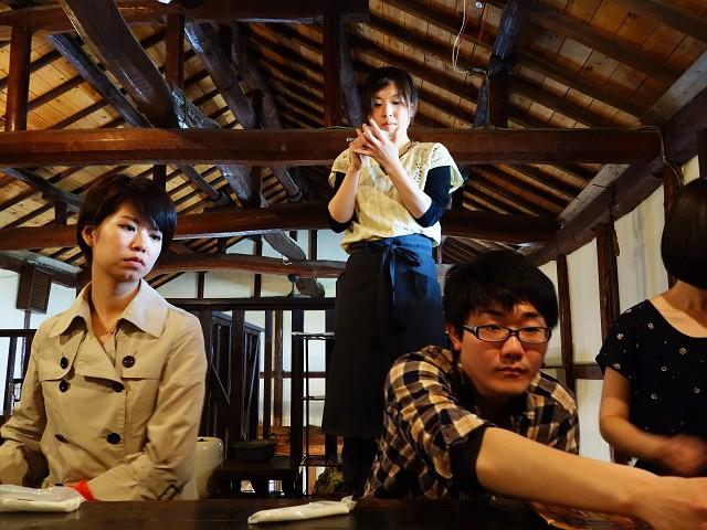 0503-hanaakari-046-S.jpg