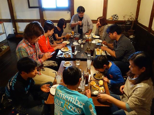 0503-hanaakari-055-S.jpg