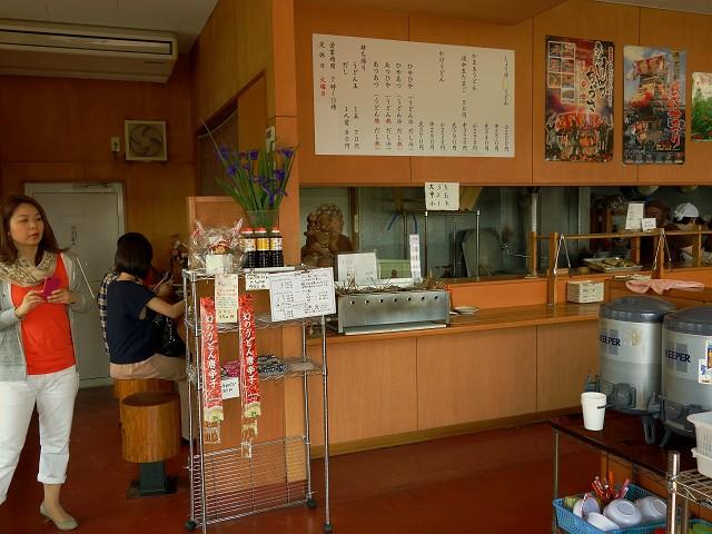 0503-yosiya-010-S.jpg