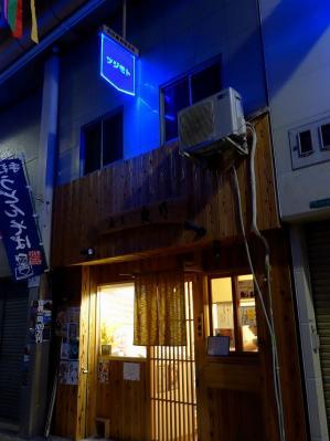 0504-sougetu-020-S.jpg