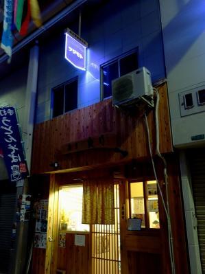 0504-sougetu-021-S.jpg