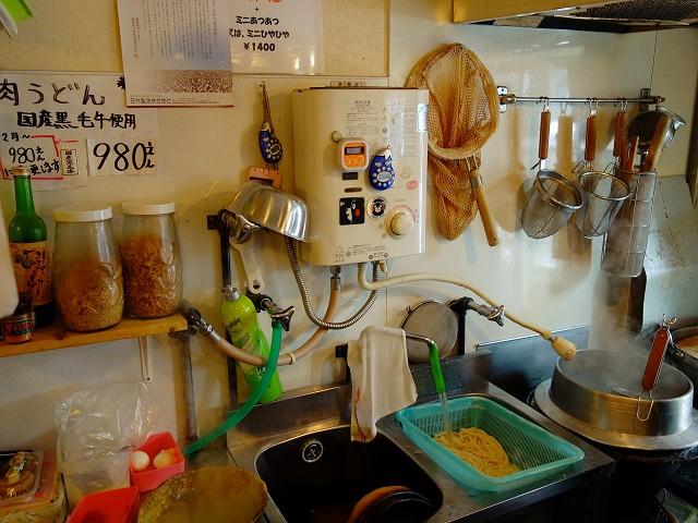 0504-yosiki-009-S.jpg